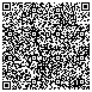QR-код с контактной информацией организации ОБЛАСТНОЕ КОНТРОЛЬНО-РЕВИЗИОННОЕ УПРАВЛЕНИЕ МФ РФ