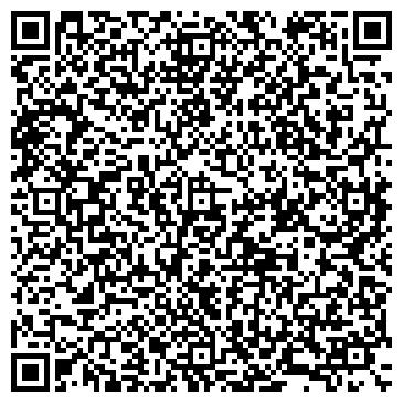 QR-код с контактной информацией организации ПАРТНЕР ТОРГОВО-КРЕДИТНАЯ КОМПАНИЯ