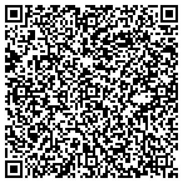 QR-код с контактной информацией организации РОЖДЕСТВЕНСКИЙ КРЕДИТНЫЙ СОЮЗ