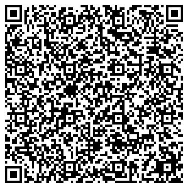 QR-код с контактной информацией организации УПРАВЛЕНИЕ ФЕДЕРАЛЬНОГО КАЗНАЧЕЙСТВА МФ РФ ОБЛАСТНОЕ