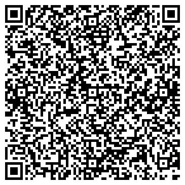 QR-код с контактной информацией организации ЦЕНТР ПО ЦЕНООБРАЗОВАНИЮ РЕГИОНАЛЬНЫЙ