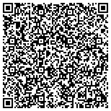 QR-код с контактной информацией организации ФАБРИКА ХУДОЖЕСТВЕННЫХ ИЗДЕЛИЙ БАРАНОВИЧСКАЯ РУПП