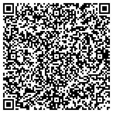 QR-код с контактной информацией организации ВОЛЖСКАЯ ИНВЕСТИЦИОННАЯ КОМПАНИЯ, ОАО