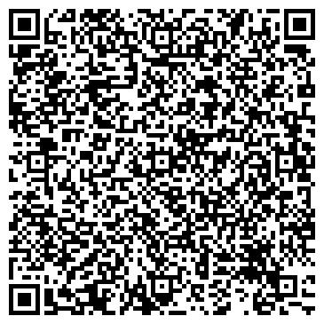 QR-код с контактной информацией организации АГЕНТСТВО КОММЕРЧЕСКОЙ БЕЗОПАСНОСТИ