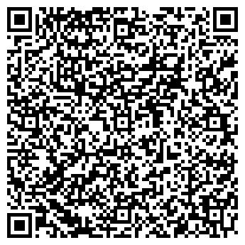 QR-код с контактной информацией организации АРГУС-ЦЕНТР-1 ЧОП, ООО
