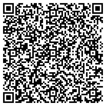 QR-код с контактной информацией организации ВОЛГАРЬ-1, ЗАО