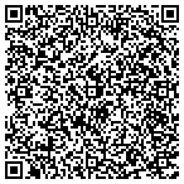 QR-код с контактной информацией организации ХЛЕБОЗАВОД БАРАНОВИЧСКИЙ ФИЛИАЛ
