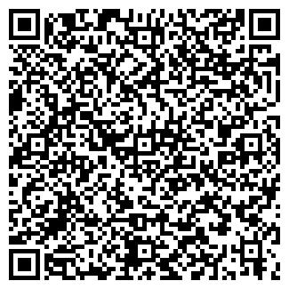 QR-код с контактной информацией организации НИКА ЧОП, ООО
