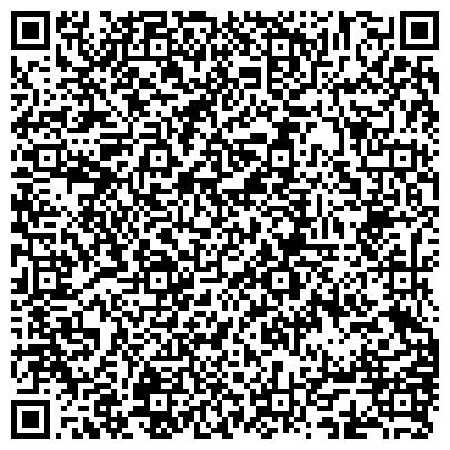 """QR-код с контактной информацией организации ООО """"СИнС - Кострома"""" - Группа охранных предприятий."""