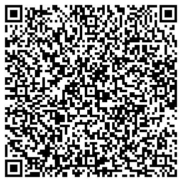 QR-код с контактной информацией организации ЧАСТНОЕ ОХРАННОЕ ПРЕДПРИЯТИЕ АРГУС-ЦЕНТР