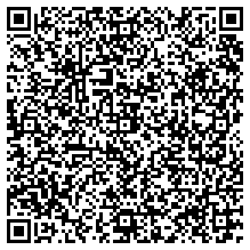QR-код с контактной информацией организации ЛОМБАРД-СЕРВИС ООО Р. О. С.