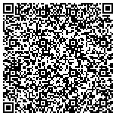 QR-код с контактной информацией организации ООО ХУДОЖЕСТВЕННАЯ МАСТЕРСКАЯ РОМЕЙКО