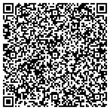 QR-код с контактной информацией организации ГОРОДСКОЕ ОБЩЕСТВО ОЦЕНЩИКОВ