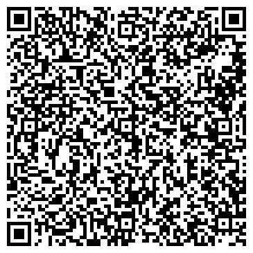 QR-код с контактной информацией организации КАПИТАЛ ЦЕНТР НЕДВИЖИМОСТИ И ОЦЕНКИ, ООО