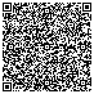 QR-код с контактной информацией организации КАПИТАЛ, ЦЕНТР НЕДВИЖИМОСТИ И ОЦЕНКИ