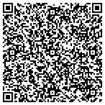 QR-код с контактной информацией организации КОСТРОМАЛИЗИНГКОМ ЛИЗИНГОВАЯ КОМПАНИЯ, ОАО