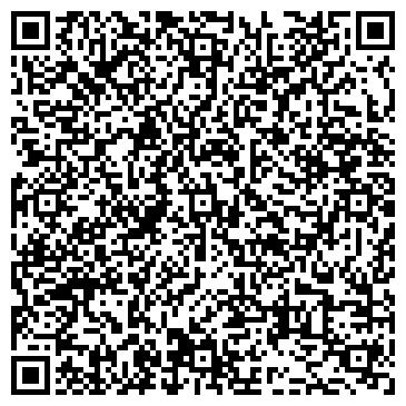 QR-код с контактной информацией организации НОВОЕ ПОКОЛЕНИЕ МОЛОДЕЖНАЯ КОМПАНИЯ, ООО