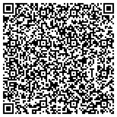QR-код с контактной информацией организации ЦЕНТР СВАДЕБНОЙ МОДЫ ПРАЗДНИК ОТ ЗОЛУШКИ