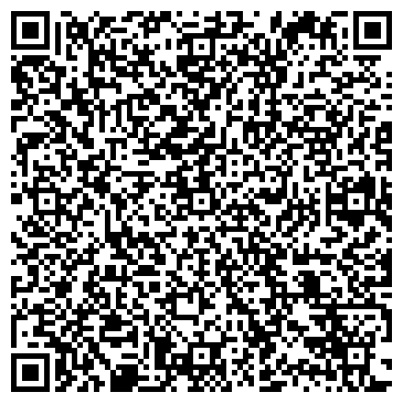 QR-код с контактной информацией организации ПЕРСОНАЛ КАДРОВО-ИНФОРМАЦИОННОЕ АГЕНТСТВО