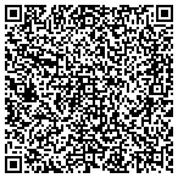 QR-код с контактной информацией организации ЦЕРДОН ООО СП БЕЛОРУССКО-ПОЛЬСКОЕ