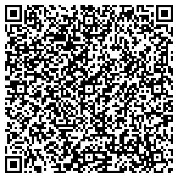 QR-код с контактной информацией организации СПОРТИВНО-ОЗДОРОВИТЕЛЬНЫЙ ГОРОДОК БЕЛЕНОГОВА