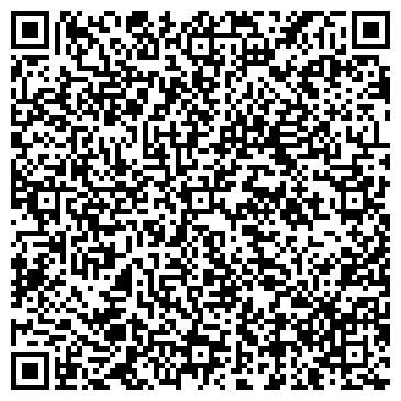 QR-код с контактной информацией организации АВТОМОБИЛИСТ ПРОФИЛАКТОРИЙ