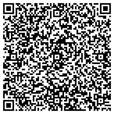 QR-код с контактной информацией организации Судиславская РЭС