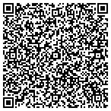 QR-код с контактной информацией организации ОБЛАСТНОЙ ШКОЛЬНЫЙ ПРОТИВОТУБЕРКУЛЕЗНЫЙ САНАТОРИЙ