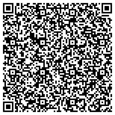 QR-код с контактной информацией организации ШКОЛЬНЫЙ ПРОТИВОТУБЕРКУЛЕЗНЫЙ САНАТОРИЙ ОБЛАСТНОЙ ГУЗ