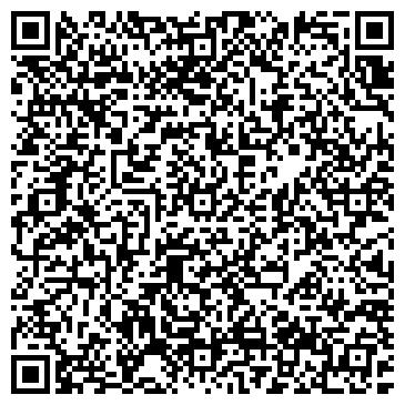 QR-код с контактной информацией организации ИП Питомник растений МичАГРО