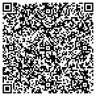QR-код с контактной информацией организации КОСТРОМСКОЕ ФГУП ПО ПЛЕМЕННОЙ РАБОТЕ