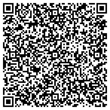QR-код с контактной информацией организации ПРОИЗВОДСТВЕННЫЙ СЕЛЬХОЗКООПЕРАТИВ ДРУЖБА