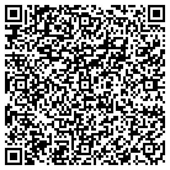 QR-код с контактной информацией организации ЧЕРНОПЕНСКИЙ ПЛЕМЗАВОД
