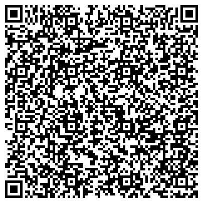 QR-код с контактной информацией организации ОБЛАСТНАЯ ИНСПЕКТУРА ГОСКОМИССИИ РФ ПО ИСПЫТАНИЮ И ОХРАНЕ СЕЛЕКЦИОННЫХ ДОСТИЖЕНИЙ