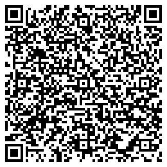 QR-код с контактной информацией организации МИНСКРЕКЛАМА ГП