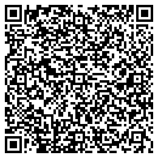 QR-код с контактной информацией организации 12 ОКТЯБРЯ КОЛХОЗ