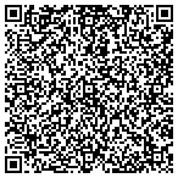 QR-код с контактной информацией организации КОСТРОМА-ЗЕРНО ООО АГРОПРОМКОМПЛЕКС