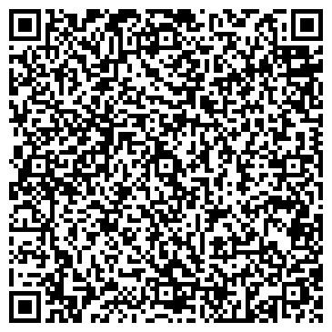 QR-код с контактной информацией организации ЧП ДОМ ЕДЫ, МАГАЗИН ООО ПРОДСЕРВИС