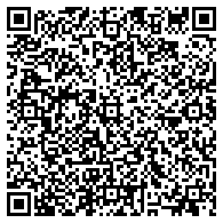 QR-код с контактной информацией организации NEWLEVEL