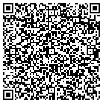 QR-код с контактной информацией организации БИЗНЕС ПРОДУКТ, ООО