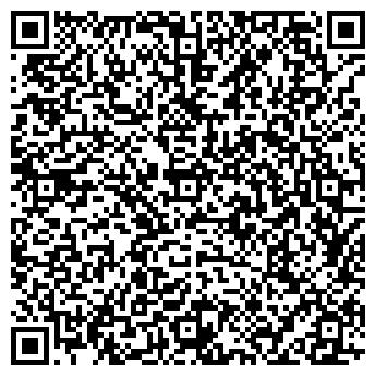 QR-код с контактной информацией организации ВАШИ РЕСУРСЫ
