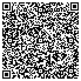 QR-код с контактной информацией организации ГОЛЫШЕВА Г. В.