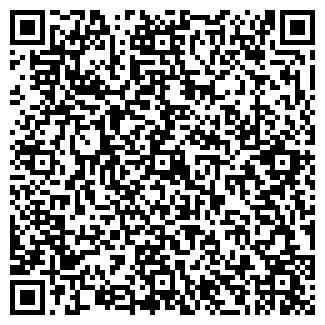 QR-код с контактной информацией организации БЕЛМЕДИАКОМ АГ