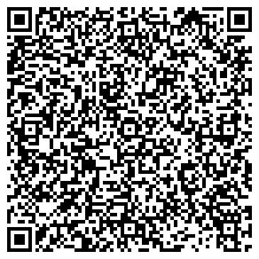 QR-код с контактной информацией организации КОЛОБОК МАГАЗИН ООО ФЕРМЕРСКОЕ ХОЗЯЙСТВО
