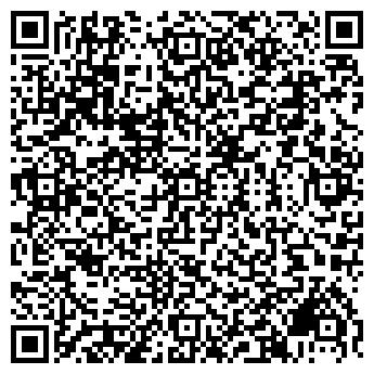 QR-код с контактной информацией организации КОСТРОМСКОЕ, ОАО
