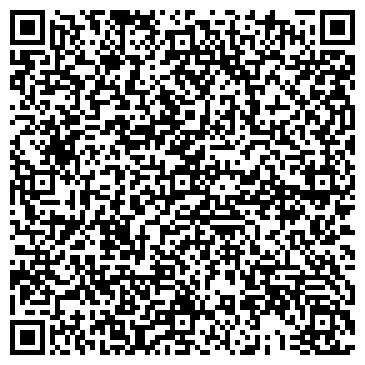 QR-код с контактной информацией организации НА СЕННОЙ, ОФИС И МАГАЗИН ЗАО КРАМДЕ-ВОЛГА