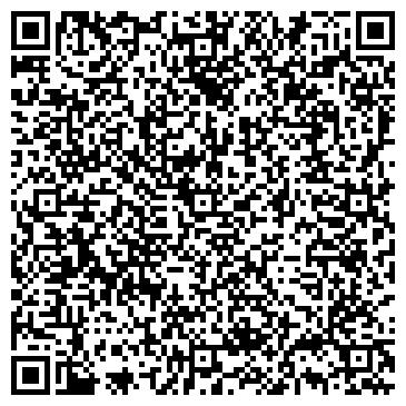 QR-код с контактной информацией организации МАГАЗИН № 21 ЧП МИХЕЕВА С. А.