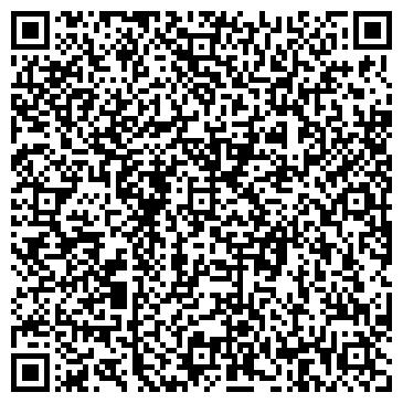 QR-код с контактной информацией организации МАГАЗИН МУП ПРОДТОВАРЫ № 29