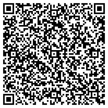 QR-код с контактной информацией организации Частное предприятие КАРИФА