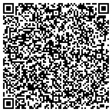 QR-код с контактной информацией организации МАГАЗИН ОАО КОСТРОМАХЛЕБ № 88